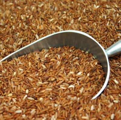 Red Rice - Buy Wholefoods in Bulk Online For Home Delivery From The Full  Pantry
