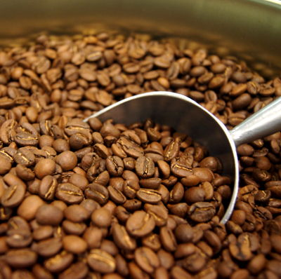 Coffee Beans, Housemade blend (Southern Hive) - The Full ...